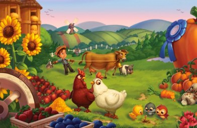farmville-2-1366246119