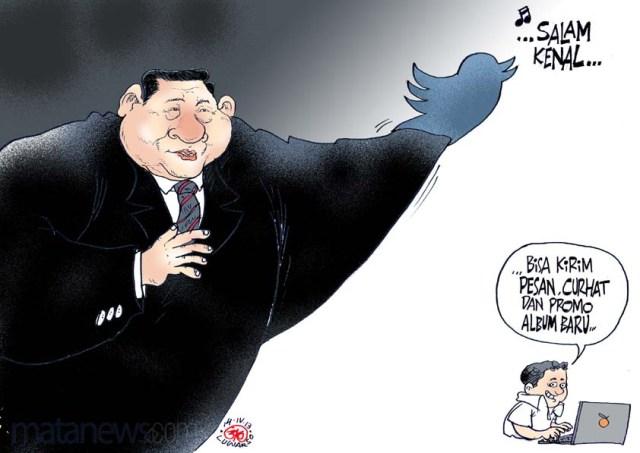 Karikatur-140413-Twitter-SBY