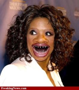 Oprah-Winfrey-Shark---89223