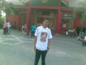 Cheng hoo 3