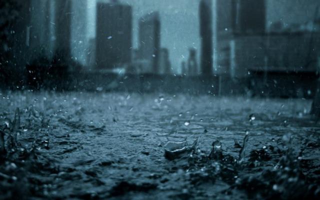 bmkg-prediksi-jakarta-akan-hujan-sepanjang-hari-JBV7jMedL3.jpg